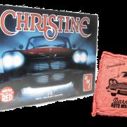 christine-model-amt-801-2