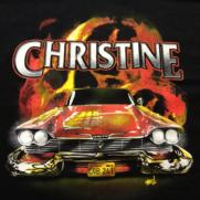 christine-orig-tee