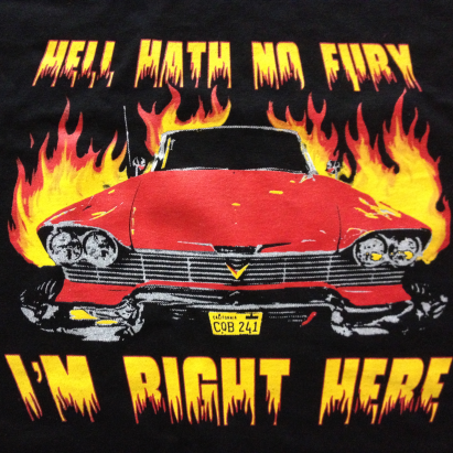 hell-hath-no-fury-tee